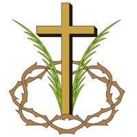 Emblema Cofradía Cristo del Gran Poder