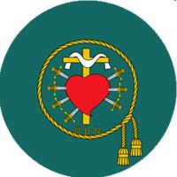 emblema Cofradía de María del Dulce Nombre